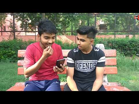 Blue Whale Game & My Life | 50 Challenges = ? | MUST WATCH | in Hindi