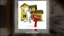 Mesa How to stop a Foreclosure | 480-788-0357 | Stop a Foreclosure Mesa | Help Foreclosure| AZ