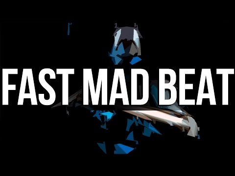 FAST MAD RAP BEAT - Fast & Mad Trap Beat Instrumental - Got That (Prod. By Grim Beatz)