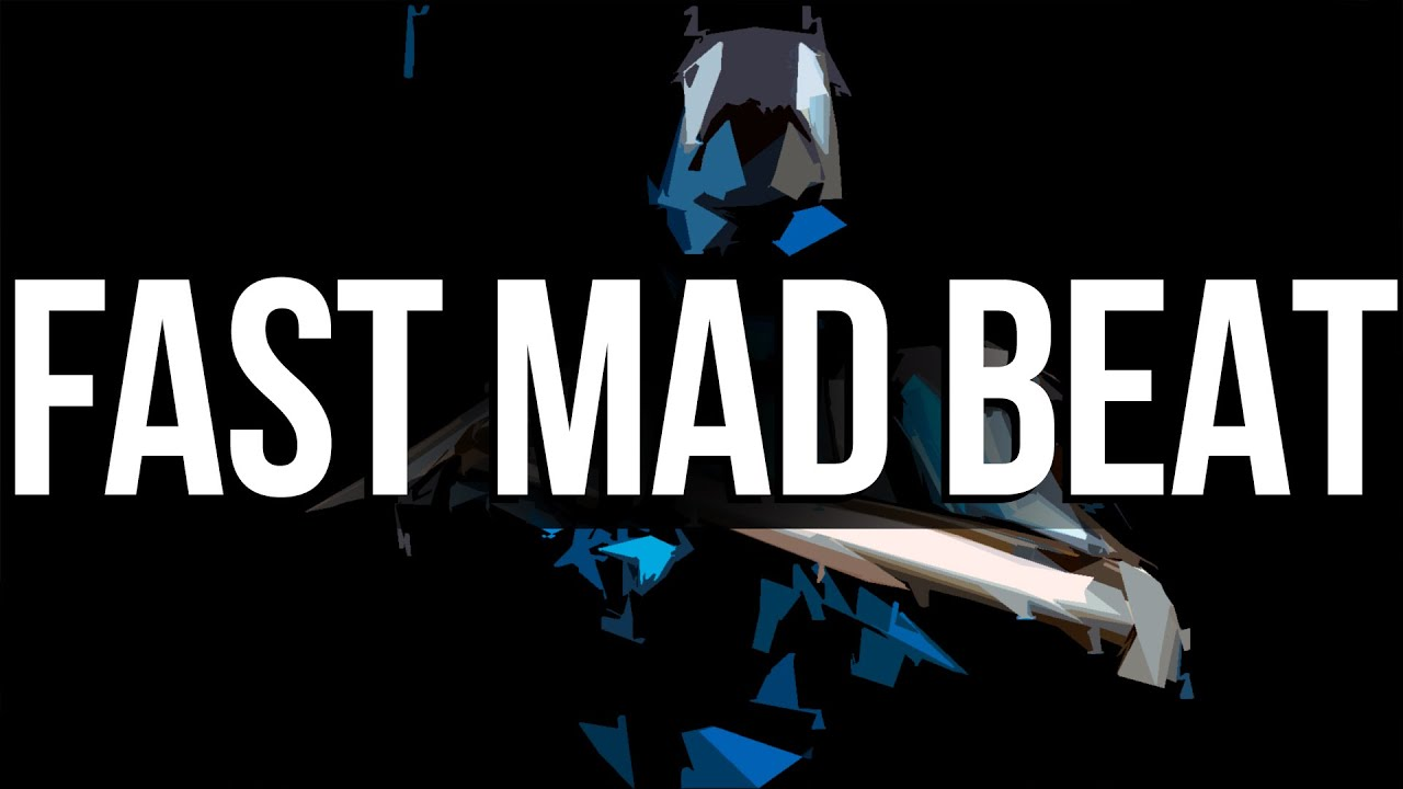 FAST MAD RAP BEAT - Fast & Mad Trap Beat Instrumental - Got That (Prod  By  Grim Beatz)