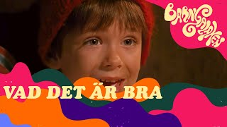 Nils karlsson pyssling (film)