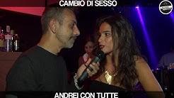 Le Interviste Imbruttite in tour - Tortona (Cube3)