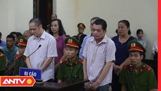 An ninh ngày mới hôm nay | Tin tức 24h Việt Nam | Tin nóng mới nhất ngày 19/09/2019 | ANTV