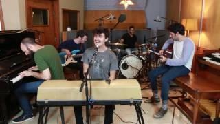 Baixar Faith - George Michael - FUNK cover!