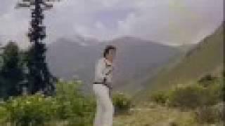 Yeh Vada Raha - Aaisa Kabhi Hua Nahi (with lyrics)