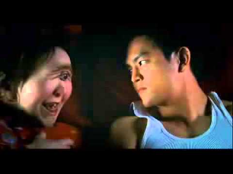 chirping cyclops from harold and kumar escape from