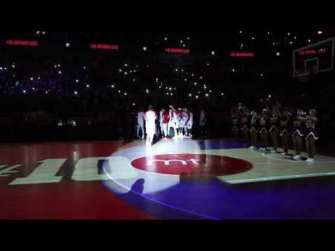EuroLeague R7: BC Crvena Zvezda Mts - Real Madrid | Pre Game Show