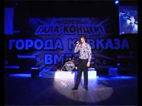 Эльдар Далгатов - Слезы