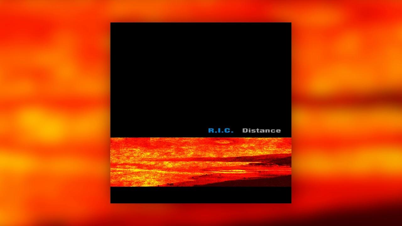 Download R.I.C. - Distance (Full Album) [1994]