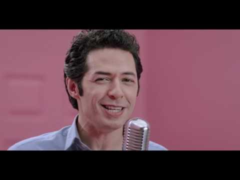 Mert Fırat – İlk Aşkım   Maximum Kart Anneler Günü Şarkısı