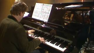 Matyas Seiber  Jazzolette nr. 1