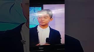 Download Muiz Juara I Can See Your Voice Season 2 TV3 Malaysia