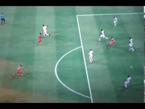 FIFA 15 | Formidable Pogba | Ksas TuK