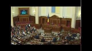 Новыми союзниками России стали диктаторские страны - Факты недели 23.03