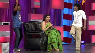jabardasthfatafat-fun-on-11th-june-2015