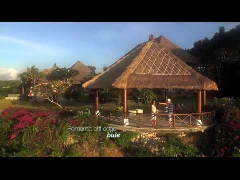 villa-bayuh-sabbha-5-bedroom-luxury-villa-for-rent-in-uluwatu,-bali
