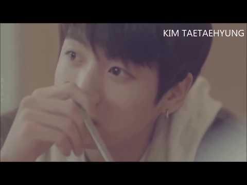 [FMV]BTS방탄소년단_Coffee