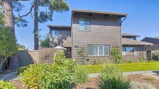 106 Adobe Street Santa Cruz, CA