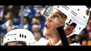 Team Canada Hockey Pump Up Video 2014