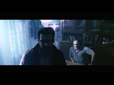7th Day   Teaser 2 Malayalam Movie 2014  Prithviraj Sukumaran, Joy Mathew