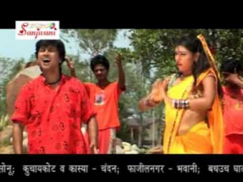 2012 Hit Bolbam Song | Biahba Naa Ham Baurah Bar Se Gaura