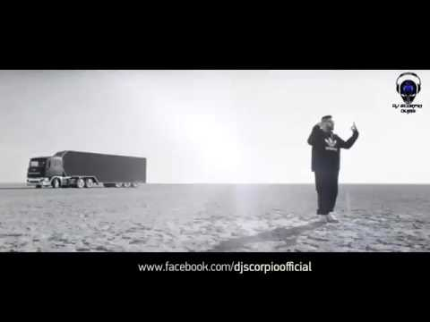 DJ Wale Babu    DJ RJ Dubai Remix