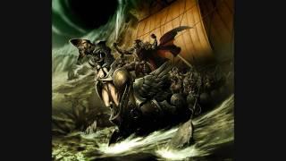End Credits - Fairyland