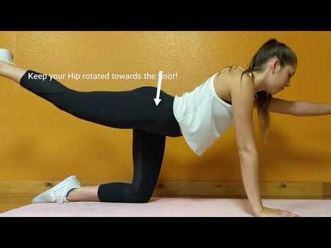 bird-dog-spine-stability-exercise-|-inner-vitality-chiropractic
