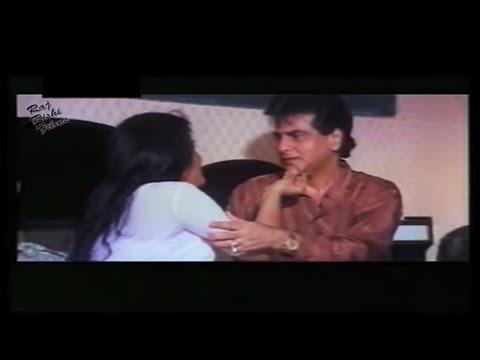 Superstar Jeetendra & Jayaprada, movie- SONE KI LANKA (1992) movie- Part 10