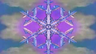 Air ( Alpha Binaural Beats ) Unisonic Ascension