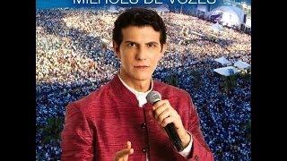 Padre Reginaldo Manzotti - Utopia (DVD Milhões de Vozes em Fortaleza) - Part. Esp.: Gusttavo Lima