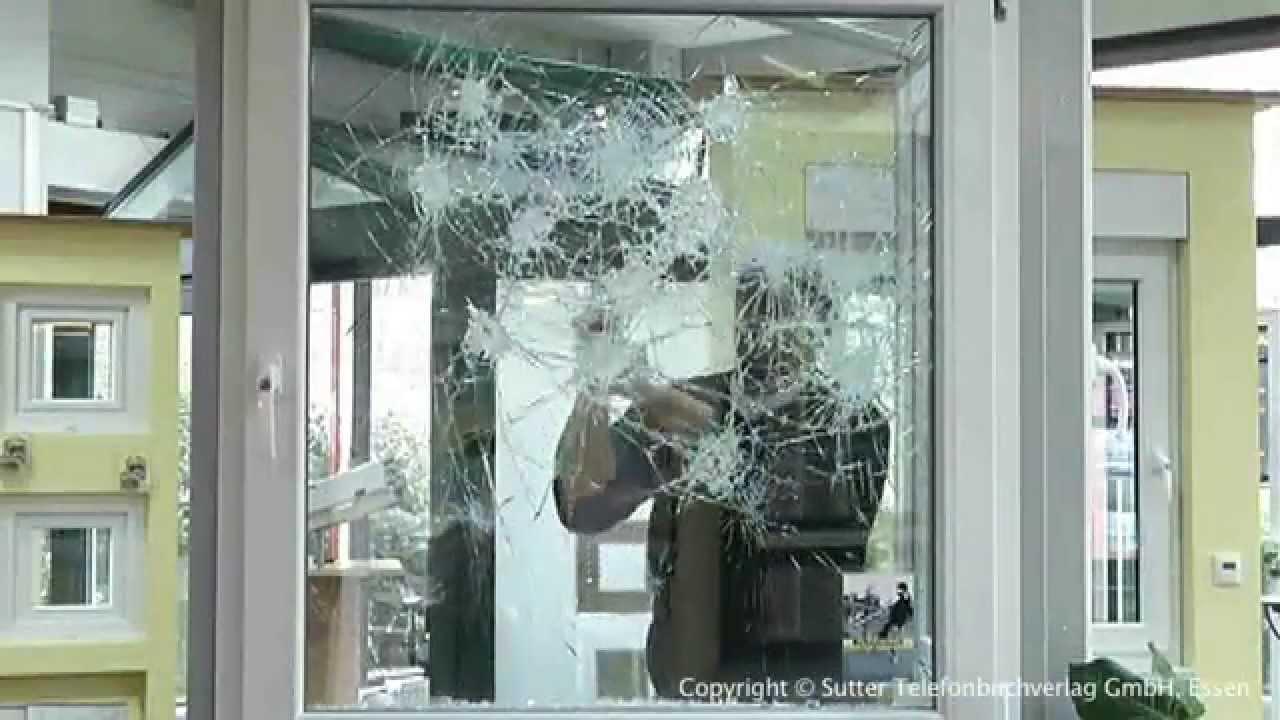 Fenster Bochum fenster bochum lipi bauelemente gmbh