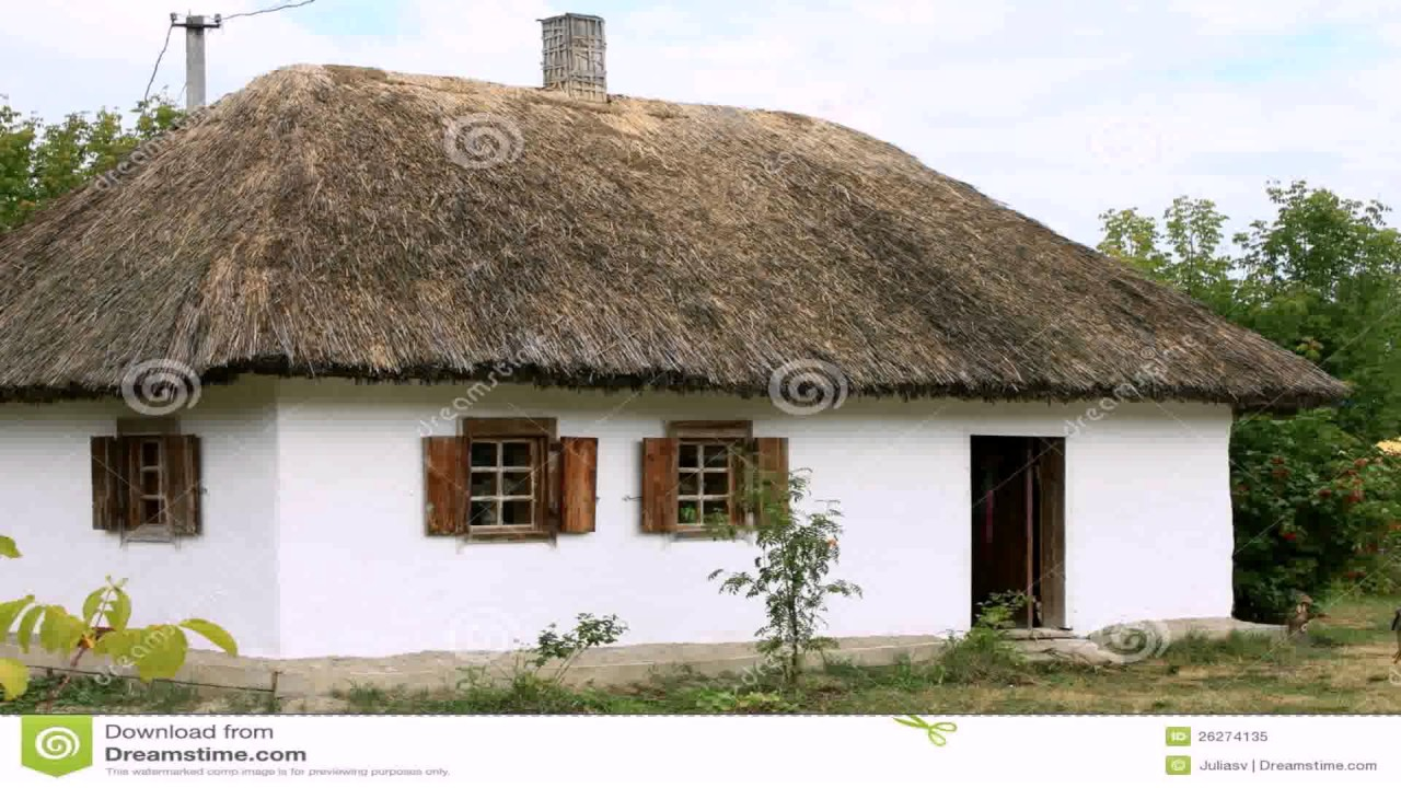 Village house design in india youtube for Village house design images
