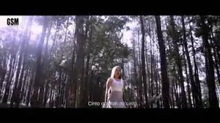 Download Dj Kentrung Apakah itu Cinta - Vita Alvia | Official Music Video