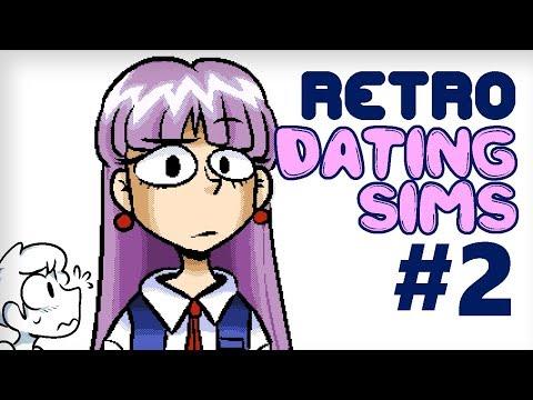 NYU dating scene