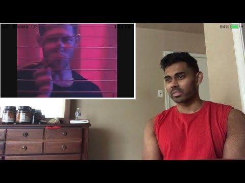 jonas-brothers---only-human-indian-reaction