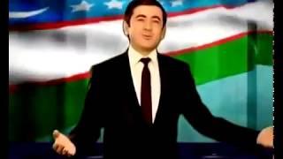 Abdurashid Yoldoshev Vatan