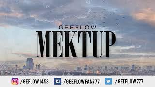 Geeflow Musab - Mektup (2019) Resimi