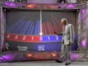 Election 97 theme and opening segment extended