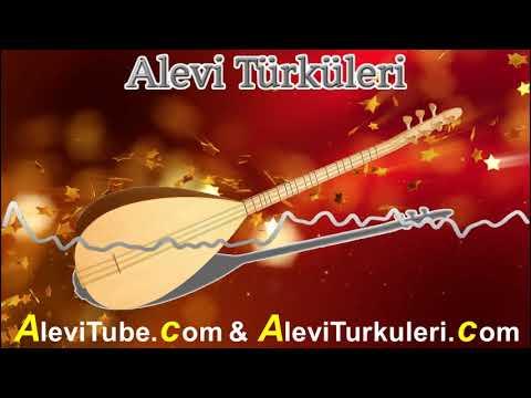 Alevi Türküleri – Türkülerle gömün beni – Ali Ekber Eren