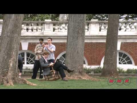 Monticello and the University of Virginia in  ... (UNESCO/NHK)