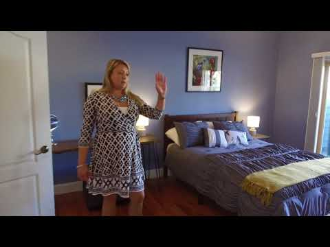 Luxury Apartment on High Street in Somersworth NH