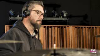 Dario Milan - Re:Funk Drumless - Give It All