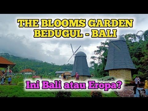 the-blooms-garden-bali.-tempat-wisata-baru-di-bali-yg-lagi-hits-layaknya-di-eropa