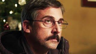 Last Flag Flying Trailer 2017 Steve Carell Movie - Official