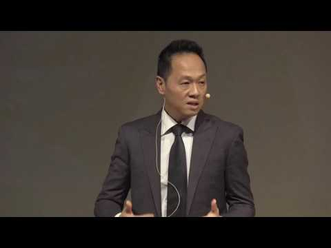 Marc Vu Quang : les innovations en faveur du bien vieillir du Groupe La Poste