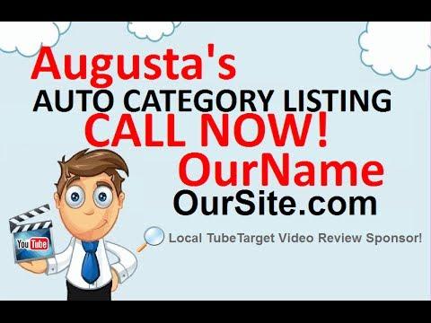 Review Rent-A-Car Augusta Ga+Evans+Martinez Ga+Grovetown Ga+Thomson Ga