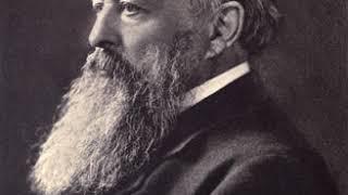 John Dalberg-Acton, 1st Baron Acton | Wikipedia audio article