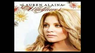 Lauren Alaina - Like My Mother Does Lyrics [Lauren Alaina