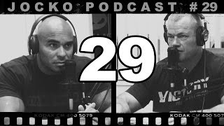 "Video Jocko Podcast 29 with Echo Charles - ""PLATOON LEADER: A MEMOIR OF COMMAND IN COMBAT"" download MP3, 3GP, MP4, WEBM, AVI, FLV Januari 2018"